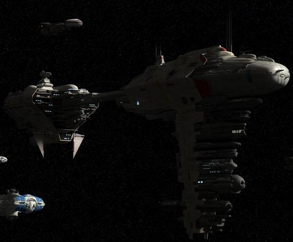File:Vanguard Nebulon-B.png