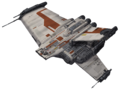 BT-7 Thunderclap.png