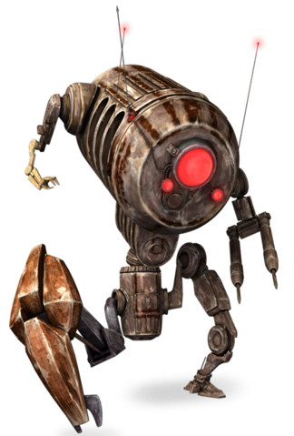File:Battledroid513 detail.png