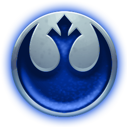 File:Icon Faction Rebel.png