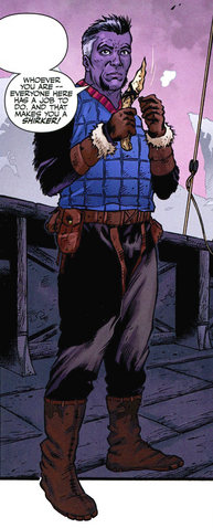 File:Keshiri full body.png