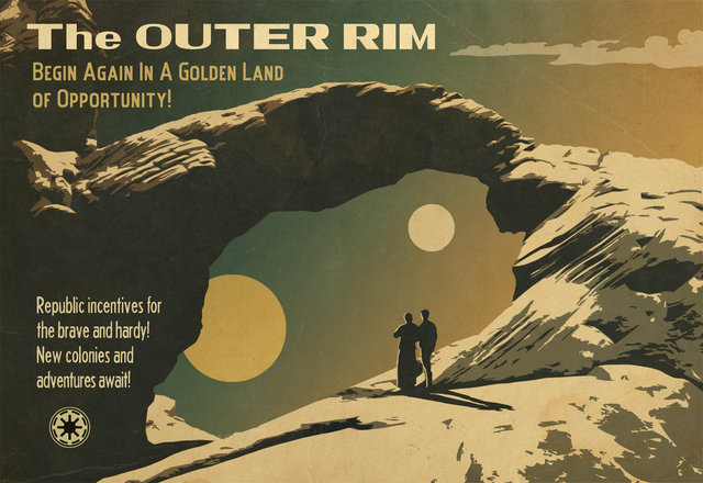 File:Settle the Outer Rim.png