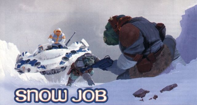 File:Snow Job G2.jpg