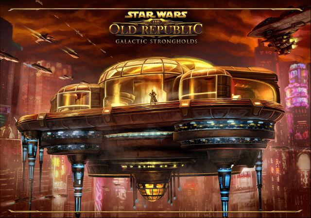 File:SWTOR Galactic Strongholds Keyart.jpg