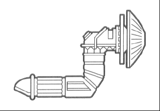 File:Sd-77 sonic pistol.png
