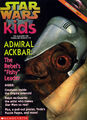 Star Wars kids 19.jpg