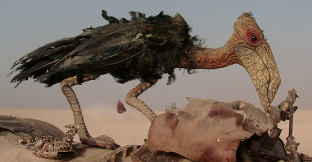 File:Steelpecker in Episode VII.png