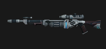 File:X-500 Wraith Sharpshooter.png