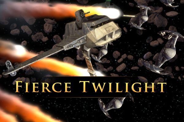 File:Fierce Twilight game.jpg