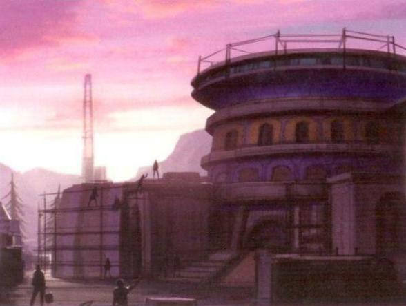 File:Jedi Temple construction JMGD.jpg