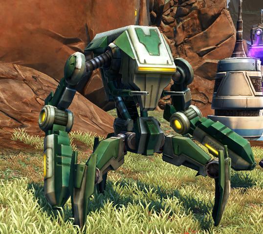 File:Mark VIII Enforcer Droid.png