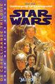 Thumbnail for version as of 01:09, September 14, 2006