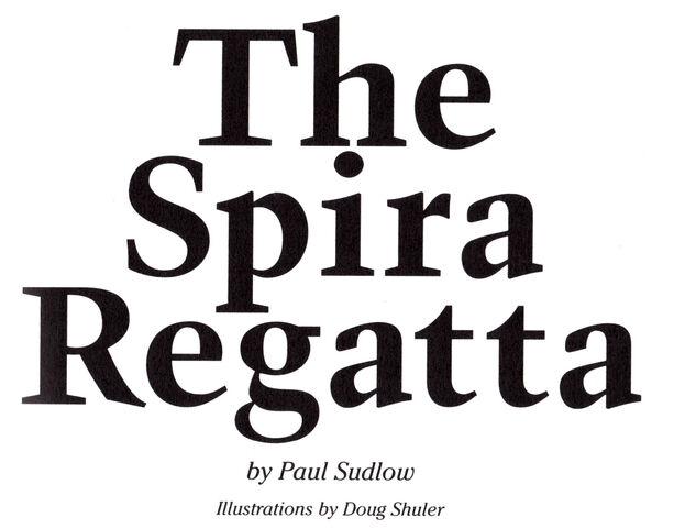 File:Spira Regatta.jpg