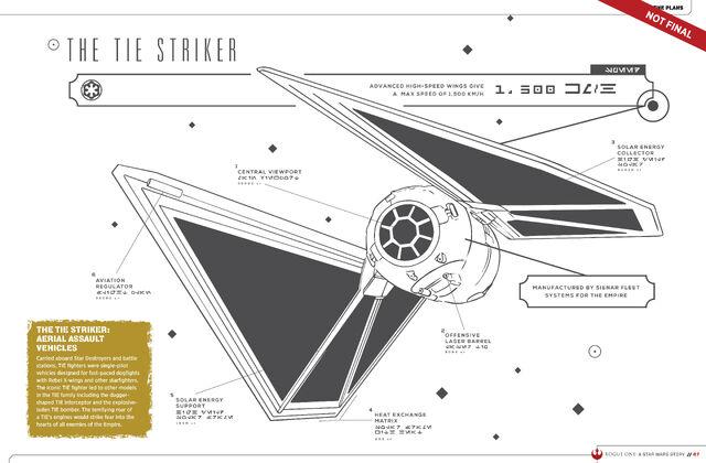 File:TIE Striker Plan.jpg