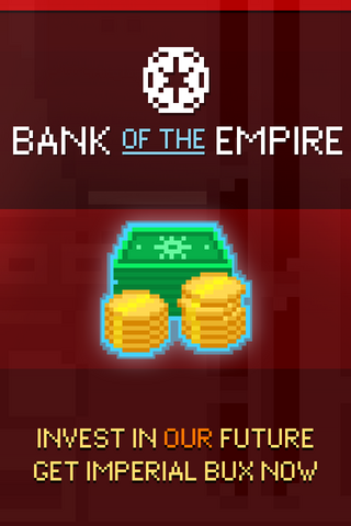 File:Bank of the Empire.png
