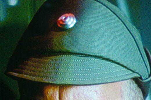 File:Imperial officer's disk.jpg