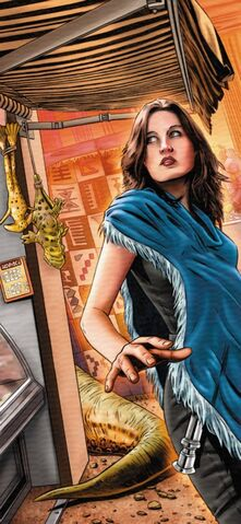File:Jaina in the market - Getaway.jpg
