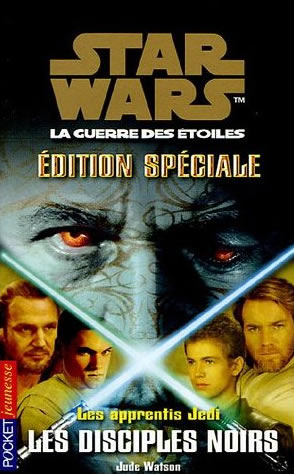 File:JediApprentice SE 2 Fr.jpg