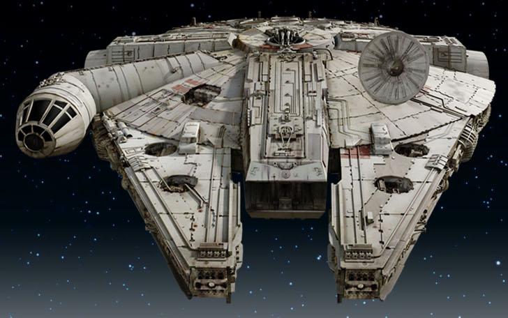Light Freighter Wookieepedia Fandom Powered By Wikia