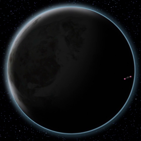 File:PlanetBalnab.png