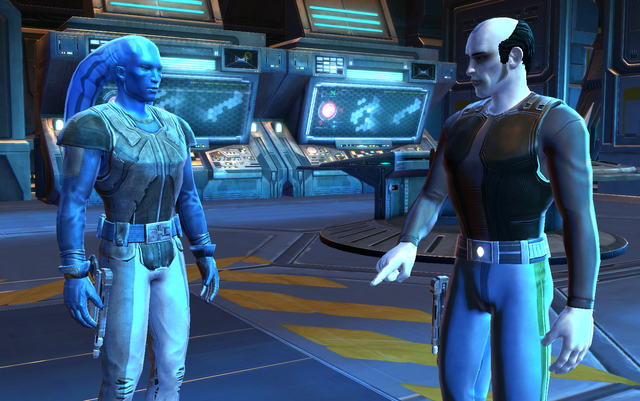 File:SIS base Nar Shaddaa.png