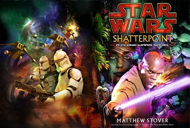 File:Shatterpoint Cover.jpg