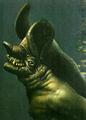 Creepy bat2.png