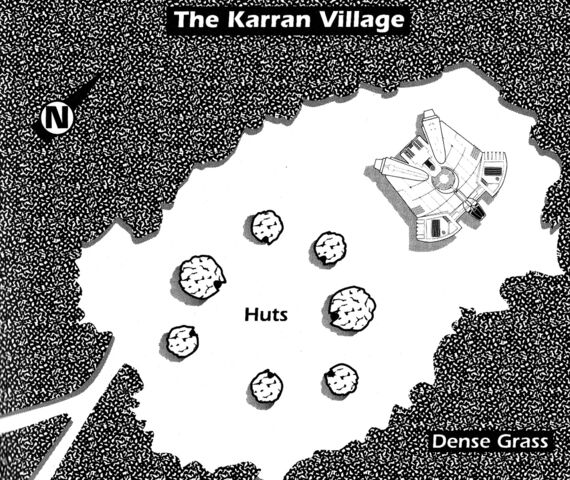 File:Karran village.jpg
