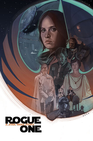 File:Rogue One - Phil Noto.jpg