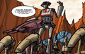 Tactical droid2.png
