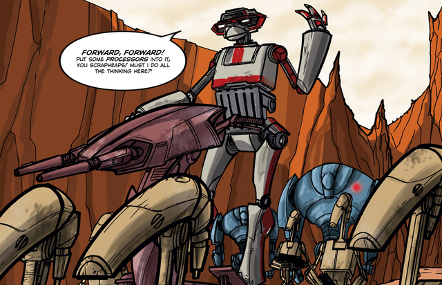 File:Tactical droid2.png