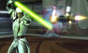 Jun Seros Jedi