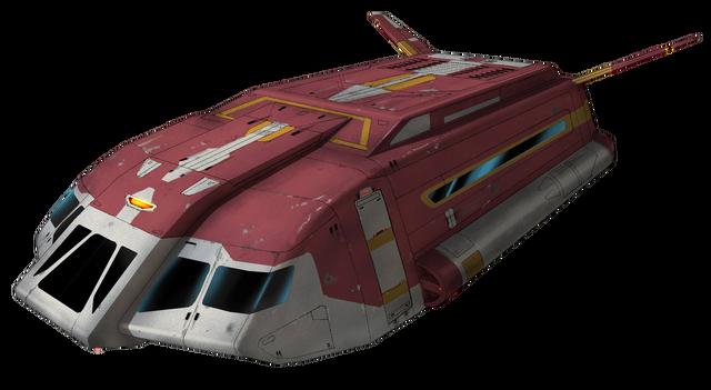 File:Star Commuter Ambassador Shuttle.png