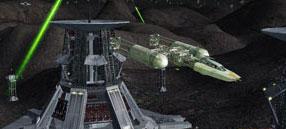 File:Starwarsrogueleader06.jpg