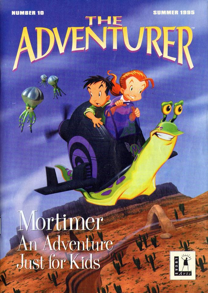 File:Adventurer10.jpg