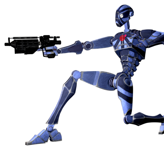 File:Commando-Droid-SWCT.png