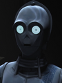 Coronet cargo manifest droid.png