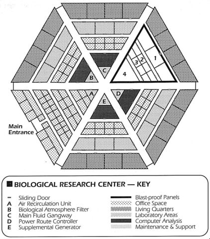 File:Imperial Biological Research Center.jpg
