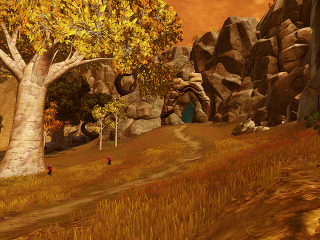 File:Patchblight Path.png