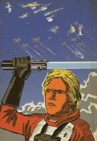 File:Rebel Heist 4 Variant.jpg