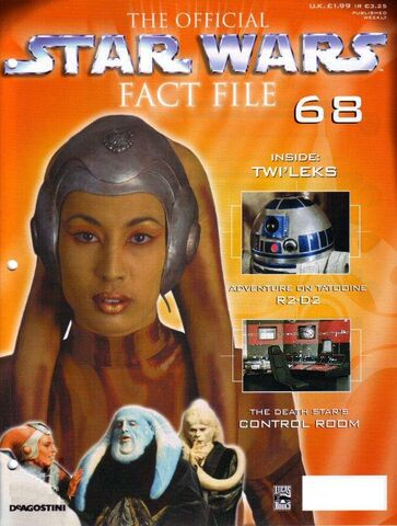 File:StarWarsFactFile68.jpg