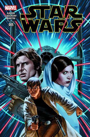 File:Star Wars Vol 2 5 Textless Variant.jpg