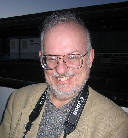 File:Greg Bear.jpg