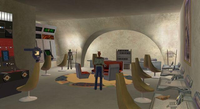 File:Lok slicer house interior.jpg