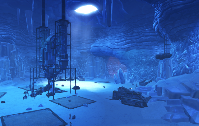 File:Tromper Crags mineral mine.png