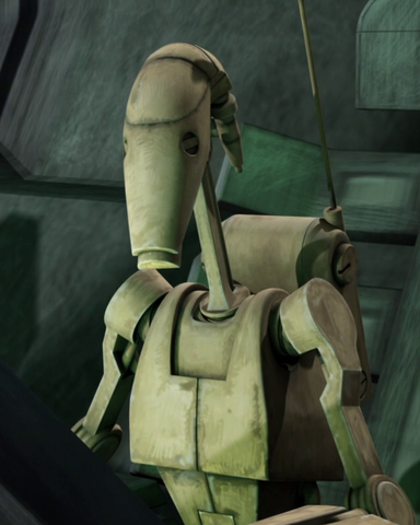 File:Unidentified B1 battle droid 1 (Patitite Pattuna).png