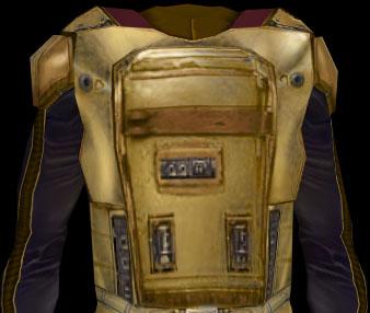 File:Echani battle armor.jpg