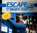 Escape from the Death Star (gra planszowa)