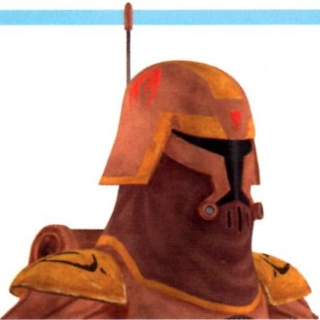 File:Flametrooper helmet.jpg