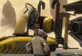 ForkLift SW Rebels.png